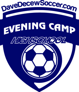 Davedeceweveningcamp