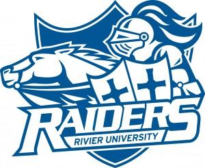 Raiders_Logo_1color